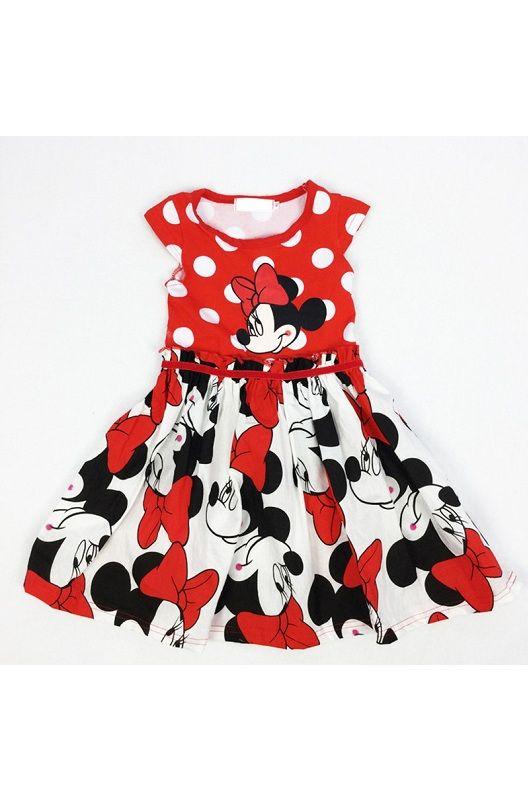 Детское Платье Купить Москва